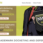 Should Trademark Attorneys Use NameWarden to Find Clients?