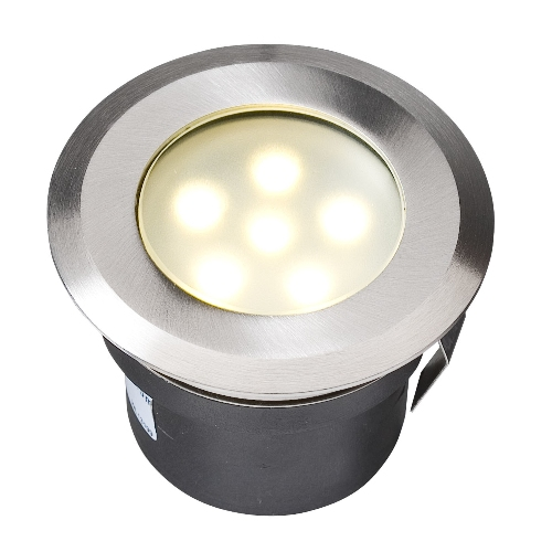 Led Grondspot Garden Lights 12 Volt 4039601 Sirius Tuinverlichting En
