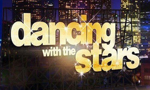 Dancing With the Stars Series