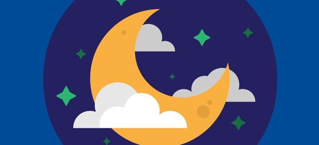 Over the Moon Link Party for all family friendly blog posts