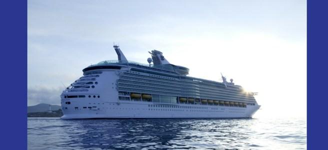Packing List for an Alaskan Cruise