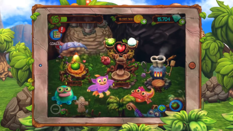 MySingingMonsters.info-DawnOfFire (4)
