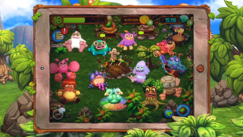 MySingingMonsters.info-DawnOfFire (5)