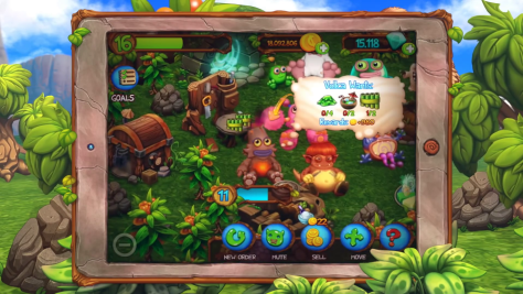 MySingingMonsters.info-DawnOfFire (7)