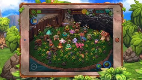 MySingingMonsters.info-DawnOfFire (9)