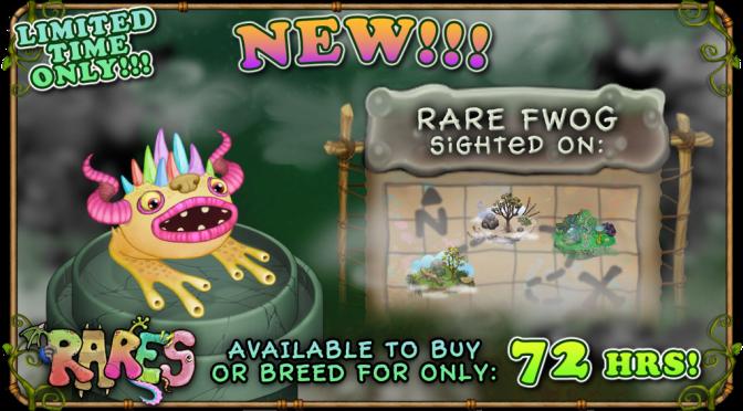 rare-fwog-info