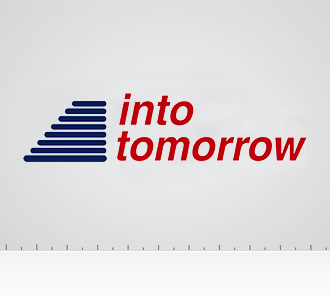 Into Tomorrow