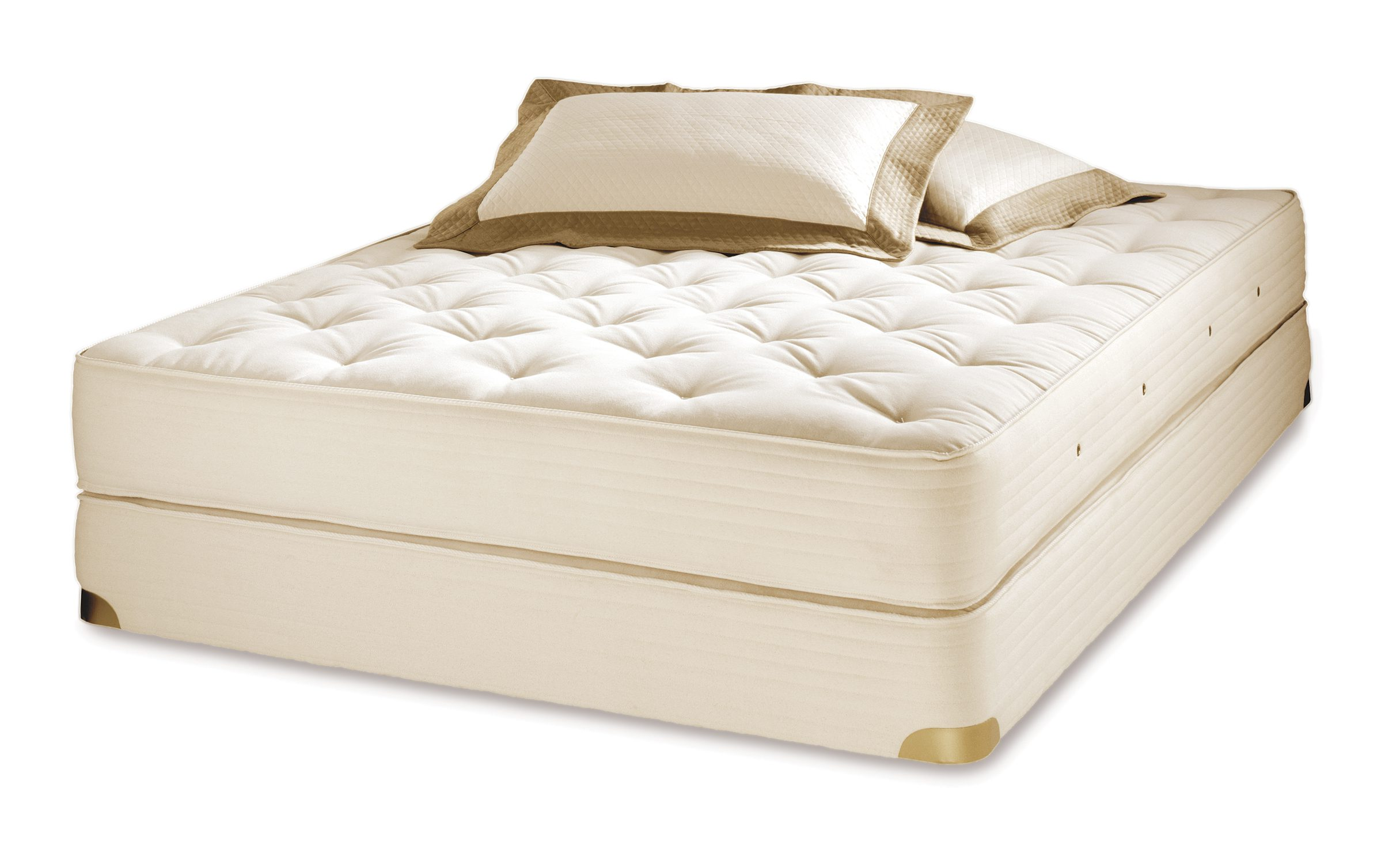 Firmest Mattresses On The Market Royal Pedic All Cotton Sleep Dream