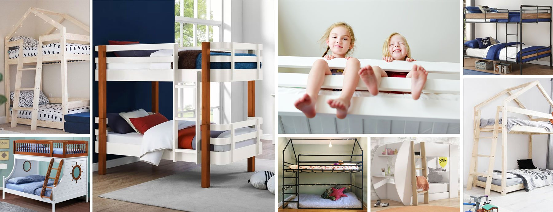 Cheap Kids Beds Online 20 Best Bunk Beds To Buy Online Buying Guide 2019
