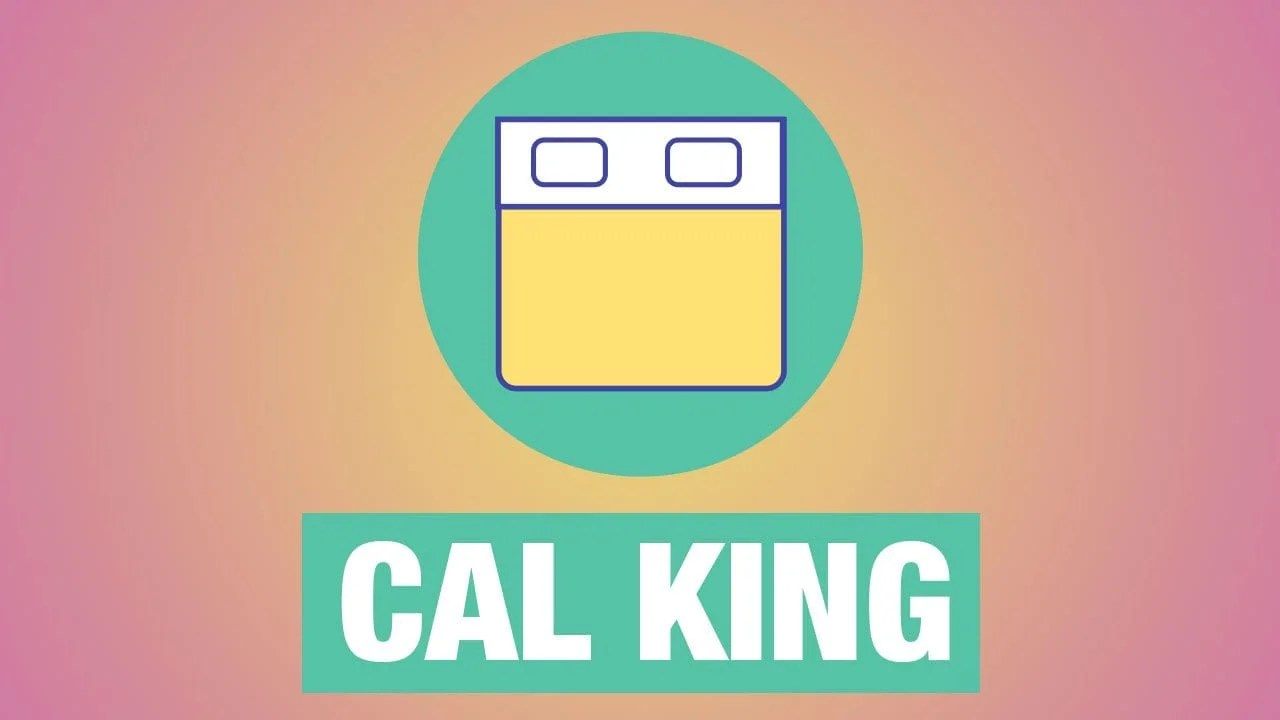 King Mattress Vs California King Best California King Mattress 4 Top Rated Beds 2019 Updated Guide