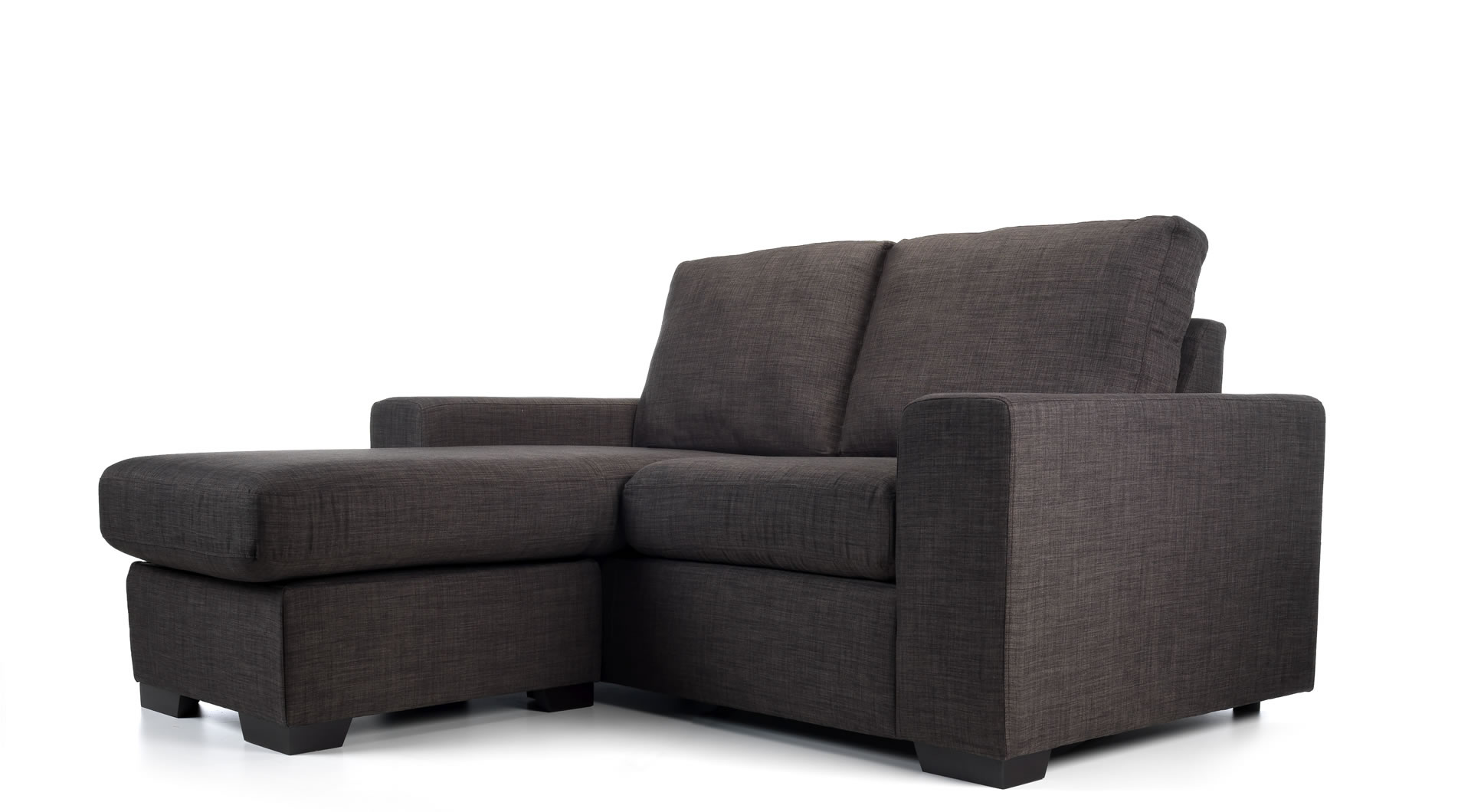 Buy Corner Sofa Bed Uk Looking For A Corner Sofa Bed To Maximise Your Small Space