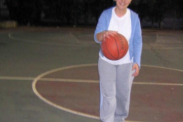 Razan B-ball1