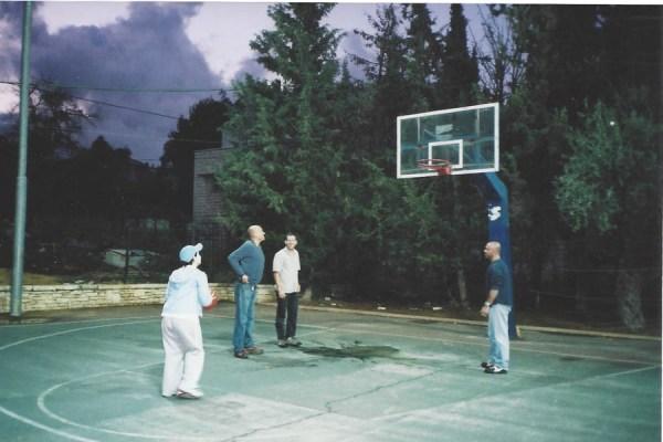 Rezan & crew basketball2