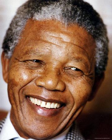 In Pictures: Nelson Mandela s legacy - Al Jazeera English