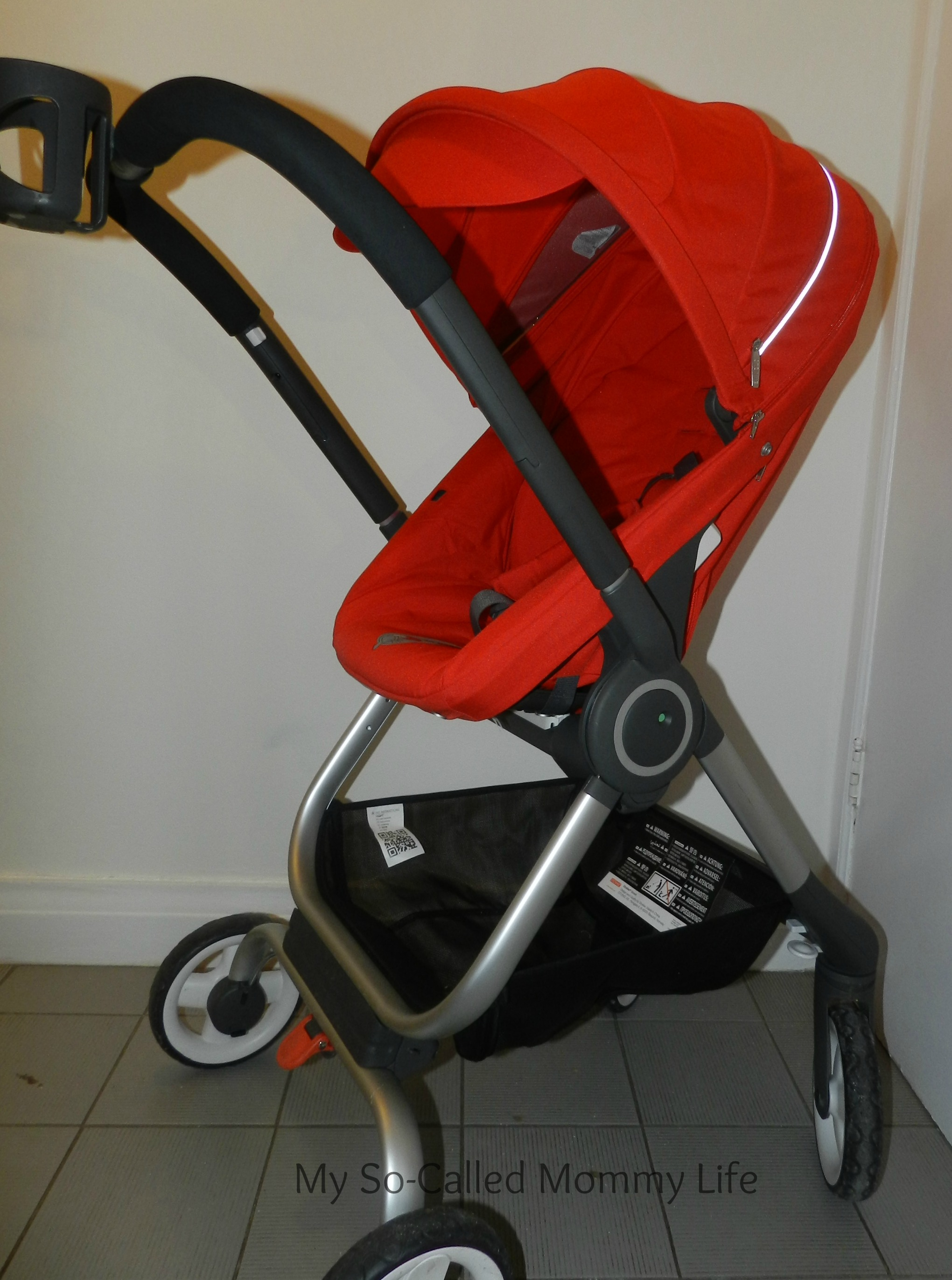 Stokke Maxi Cosi Car Seat Scooting Around With Stokke Scoot Review My So Called