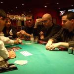 Play Cash Games and Tournaments