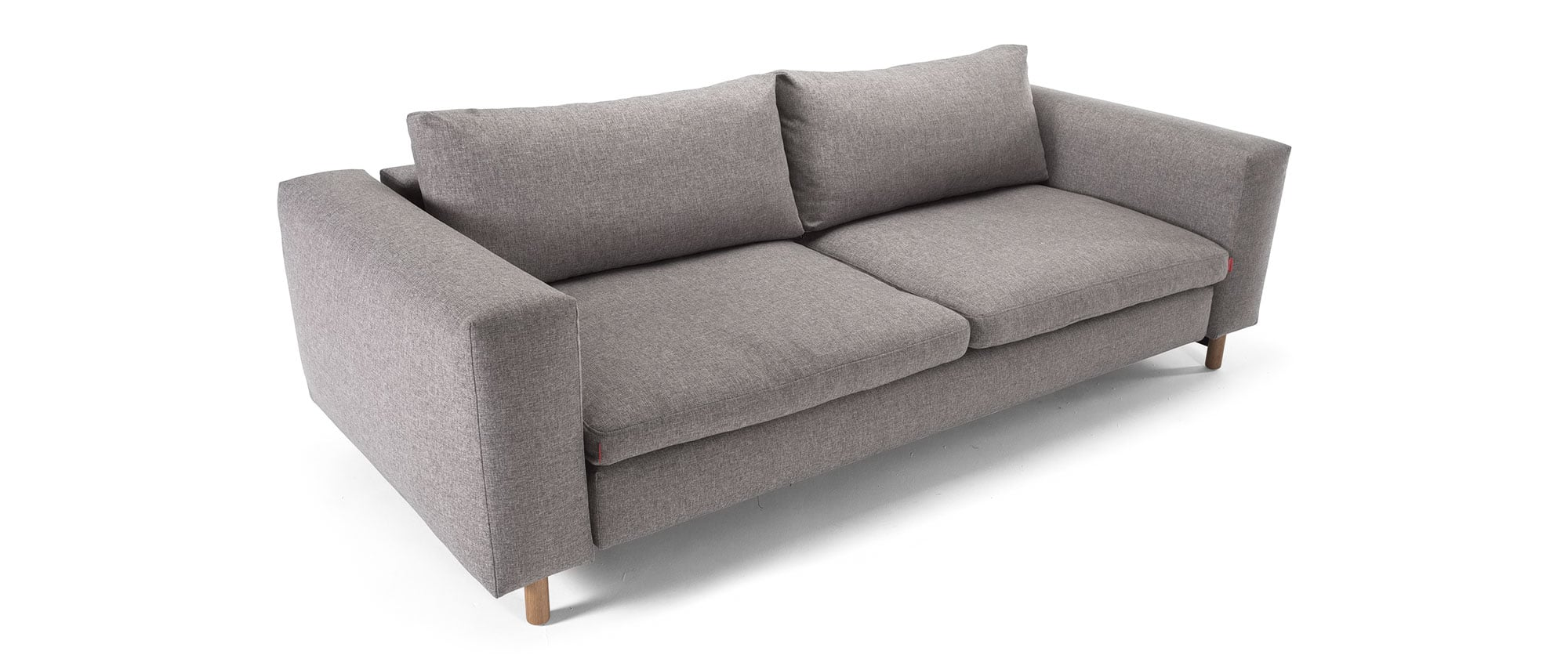Innovation Schlafsofas Berlin Innovation Schlafsofa Masica Bigsofa Mit Gästebettfunktion