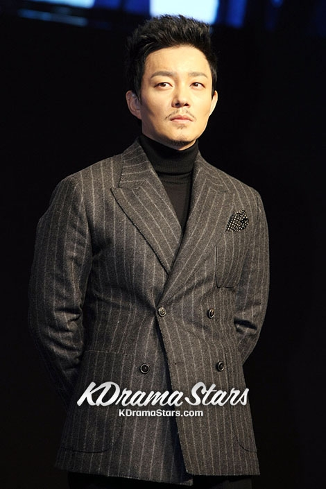 Kabar Terbaru Cn Blue 2013 Center For Platelet Research Studies Yoona Snsd Akan Bermain Drama Akhir Tahun Ulanchoi Style