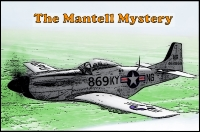 The Mantell Mystery
