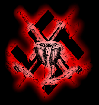 Spiritual Gangster Quotes Wallpaper Nazi Swastika Found In Ancient Antarctica Lake Sparks