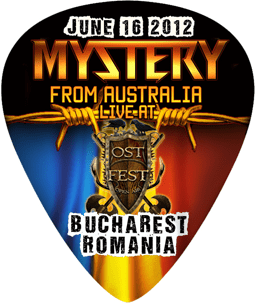 Guitar Pick Mystery BACK romania Final