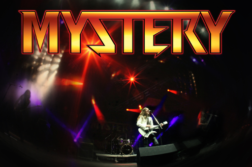 MYSTERY-bio-banner