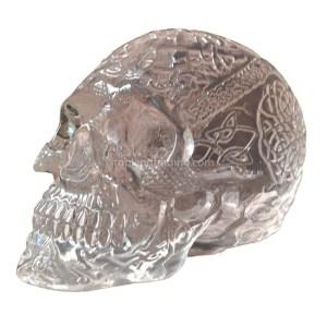 Celtic Skull4142