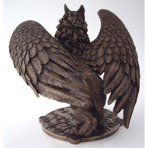 Griffin 1645A