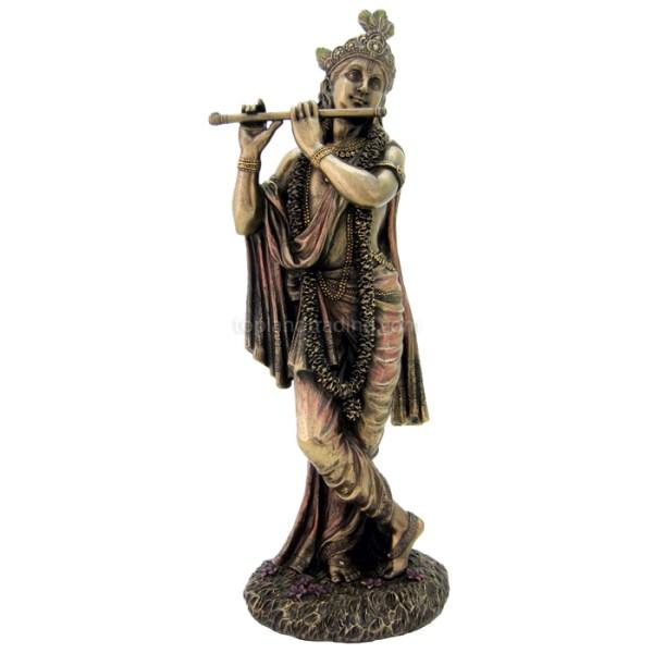 Krishna 3080