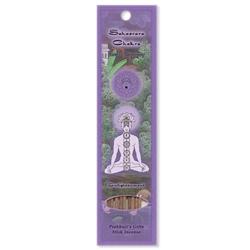 Sahasrara Stick Incense – Enlightenment