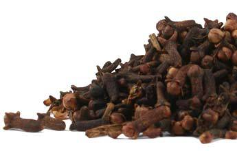 cloves-product_1x-1403631029