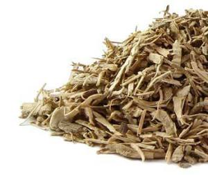 kava_kava_root-product_1x-1403632435