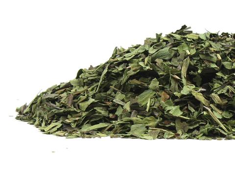 plantain_leaf_M11692-2-product_1x-1444420287