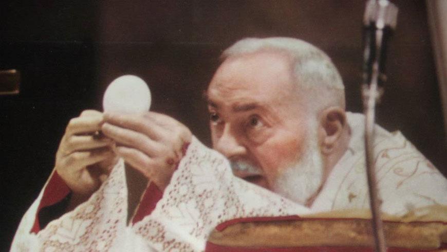 Novena-to-St-Padre-Pio-of-Pietrelcina \u2013 Mystic Post \u2013 Medjugorje