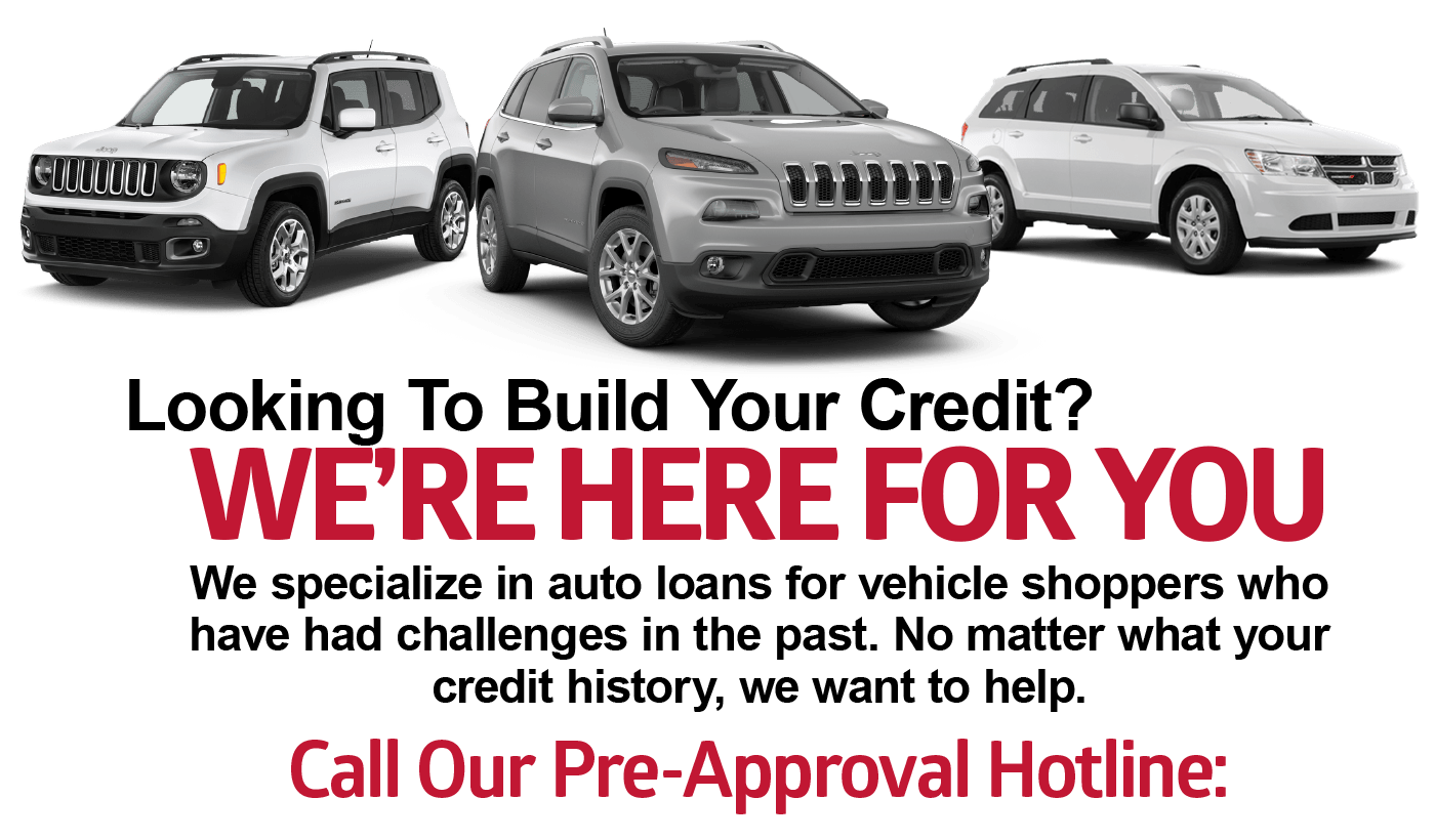 No Credit Check Financing Electronics Get Approved Despite Bad Or No Credit Tyson Motor Company