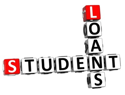 Find out more about Income Based Student Loan Repayment Calculator