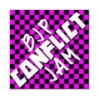 Sticker 4 x 4 Square - Custom Design #51121 by New ...