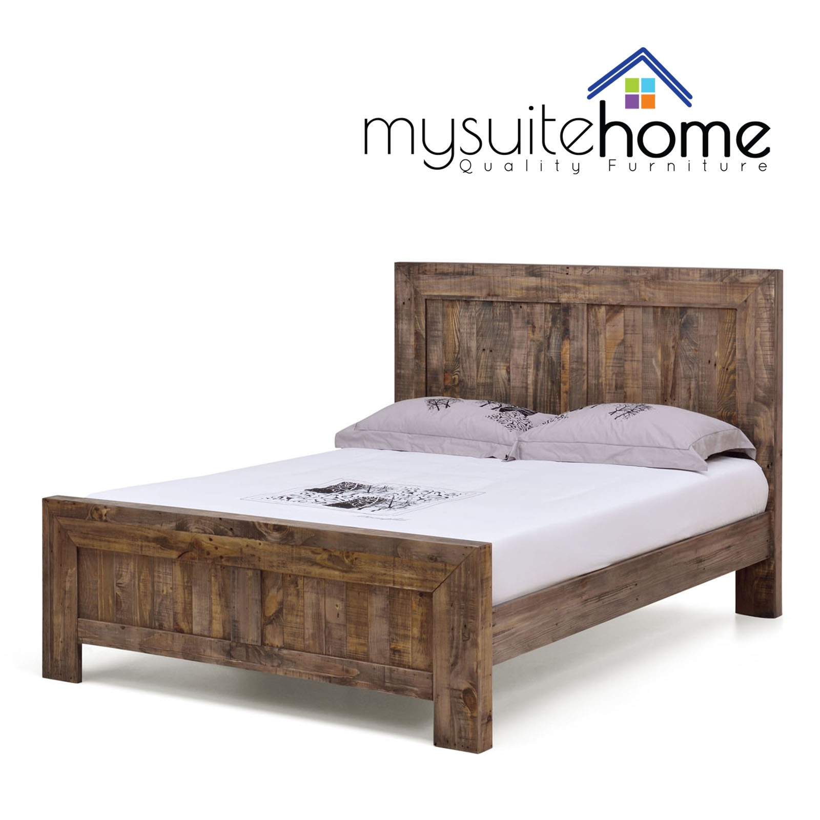Platform Bed Melbourne Contemporary Furniture To Suit Great Modern Styles