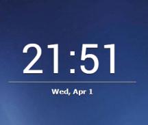 24-uur