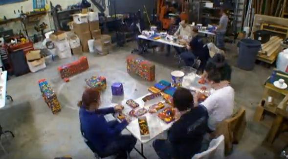 LegoBall2