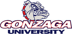 gonzaga-logo2