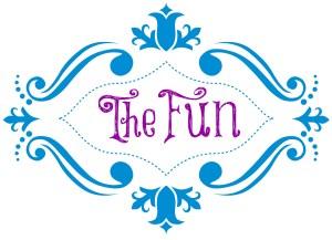 The Fun