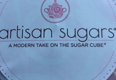Tea Sugar – Review – Artisan Sugar