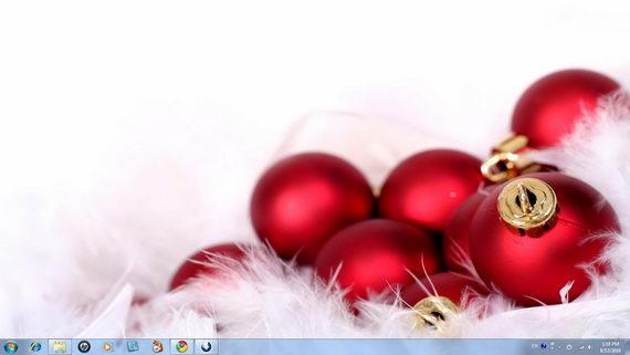 christmas themes images - Josemulinohouse - christmas themes images