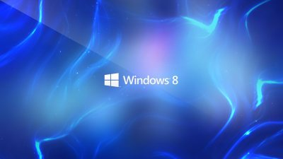 Windows 8 HD wallpapers - MYTECHSHOUT