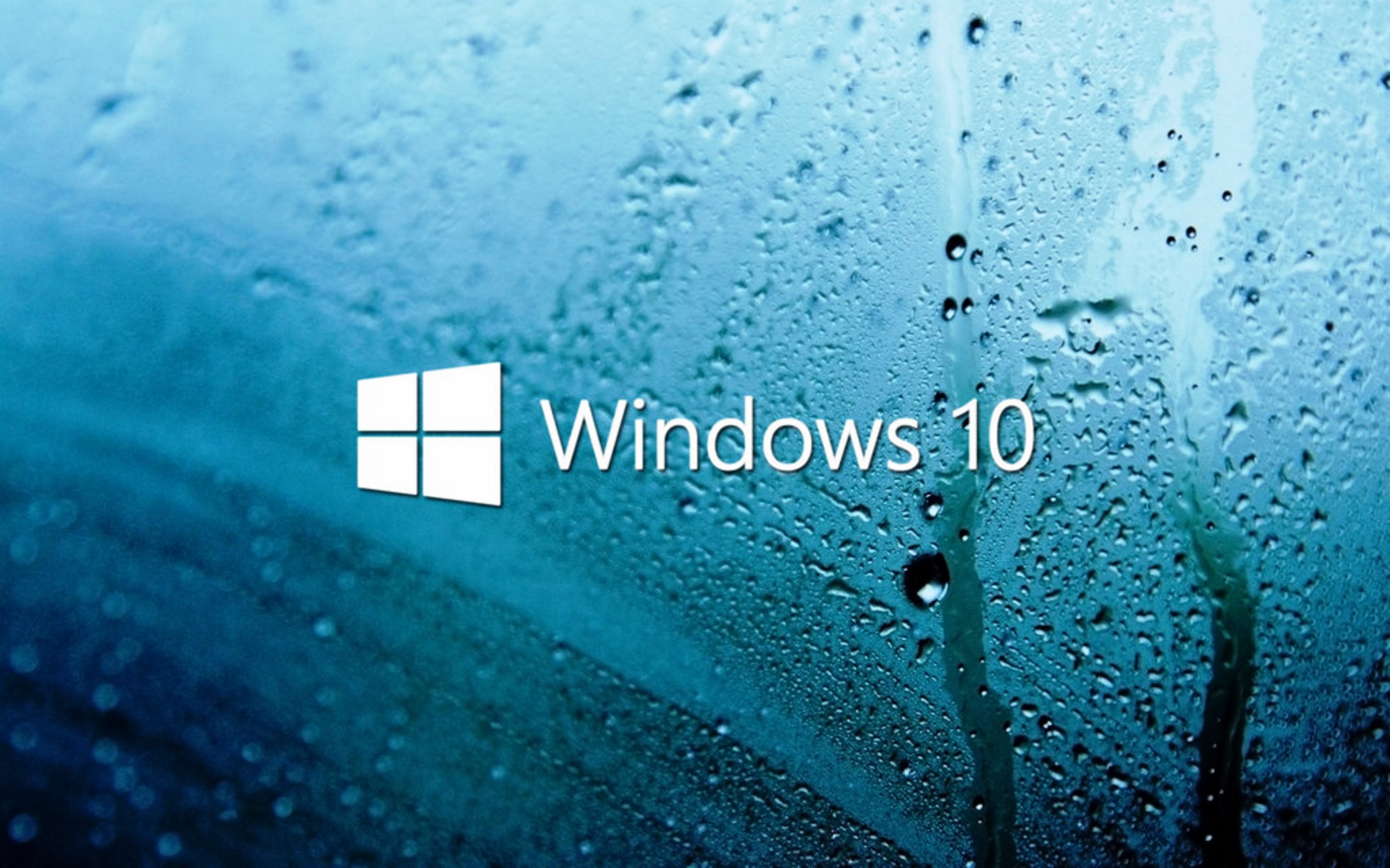 Best Windows 10 Hd Wallpaper Mytechshout