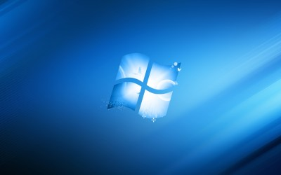 Best Windows 10 HD wallpaper - MYTECHSHOUT
