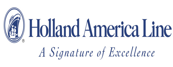 Holland America Line Customer Service  Support 1-800 Phone Number,Email