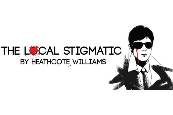 LocalStigmatic-poster_600x400_may16
