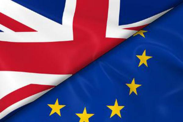 UK-EUflag_600x400